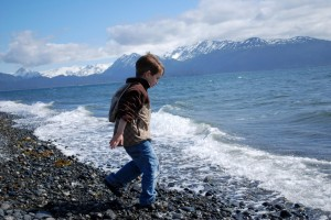 Fabulous Fall Activities In Southcentral Alaska Ak On The Go